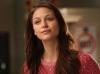 Glee 4x01