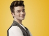 Glee quarta stagione - character poster
