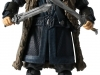 Lo Hobbit - Thorin Scudodiquercia