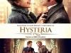 hysteria_ver3