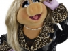 Miss-Piggy
