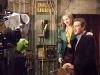 The-Muppets-Kermit-on-stage