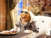 The-Muppets-MissPiggy-chane