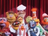 The-Muppets-corale