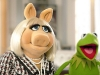 The-Muppets-missPiggy-kermit