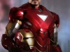 Iron-Man-action-figure-01