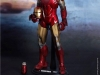 Iron-Man-action-figure-03