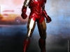 Iron-Man-action-figure-04