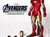 Iron-Man-action-figure-05