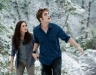 eclipse-stewart-pattinson-05