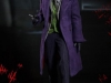Joker-2.0-action-figure-01