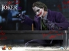 Joker-2.0-action-figure-03
