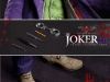 Joker-2.0-action-figure-04