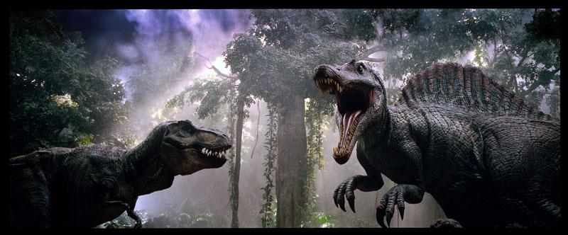 Jurassic 5 improvise instrumental downloads