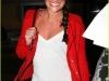 Lea Michele e Cory Monteih