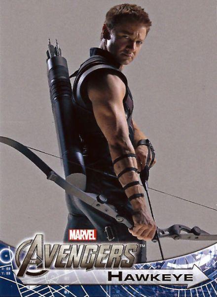 Avengers-Loki-08