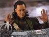 Avengers-Loki-03