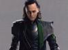 Avengers-Loki-04