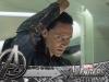 Avengers-Loki-05