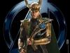 Avengers-Loki-06