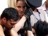 Madonna a Firenze