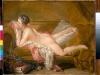 Marilyn - Museo Salvatore Ferragamo