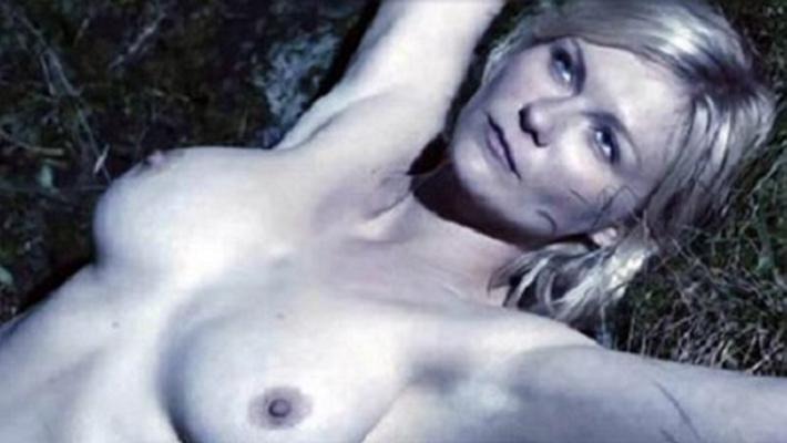 Kirsten Dunst Foto Di Kikapress