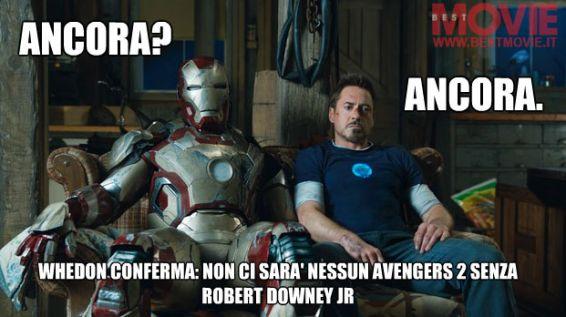 Pics Photos - Avengers Gif Meme Tumblr Picture