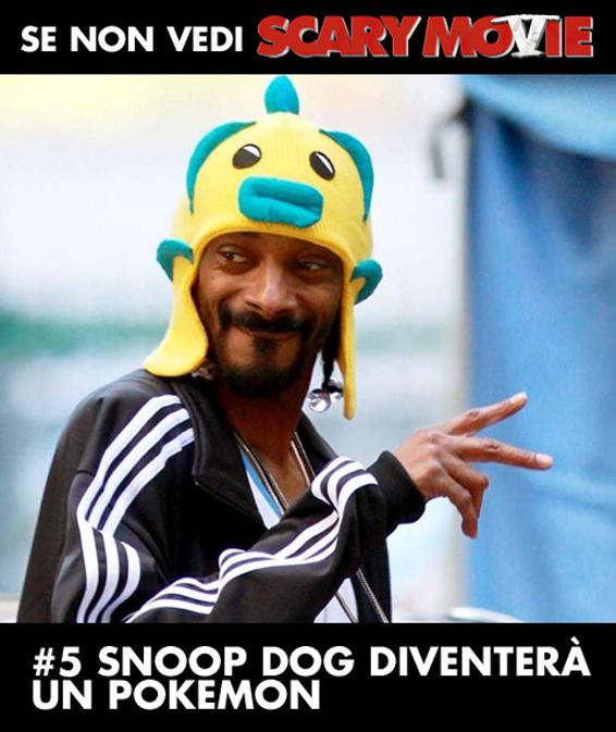 Snoop dogg dog meme - photo#25
