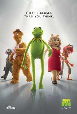Muppets-with-feet