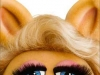 Muppets-MissPiggy-face