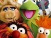 Muppets-all