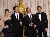 Tina Fey, Bradley Cooper