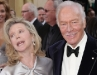 Christopher Plummer, Elaine Taylor
