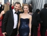 Judd Apatow, Leslie Mann