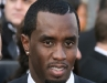 Sean 'P. Diddy' Combs