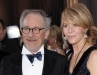 Steven Spielberg, Kate Capshaw