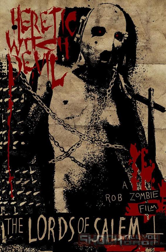 Tutti i film del 2013 horror da world war z a la casa