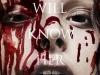 Poster Horror 2013
