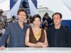 Reality - Cannes 2012 - Photocall