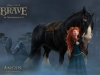 Ribelle - The Brave - I personaggi - Wallpaper