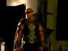 Riddick 3 