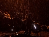 Riddick-HP