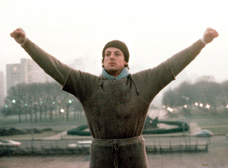 http://www.bestmovie.it/wp-content/gallery/rocky/05.jpg