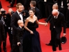 Cannes 2012 - Red Carpet Rust and Bone