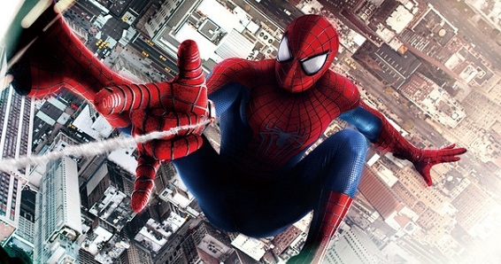 Spider man 4 to reboot franchise gives the boot to tobey maguire and