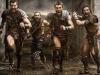 Spartacus-2