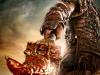Spartacus-LO