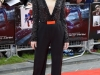 The Amazing Spider-man - Red Carpet Londra