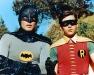 11029_80_Batman(1966)